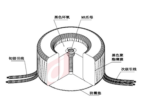 toroidal 3d wire a transformer,a wiring diagram images database,Microwave Transformer Arc Capacitor Wiring Diagram